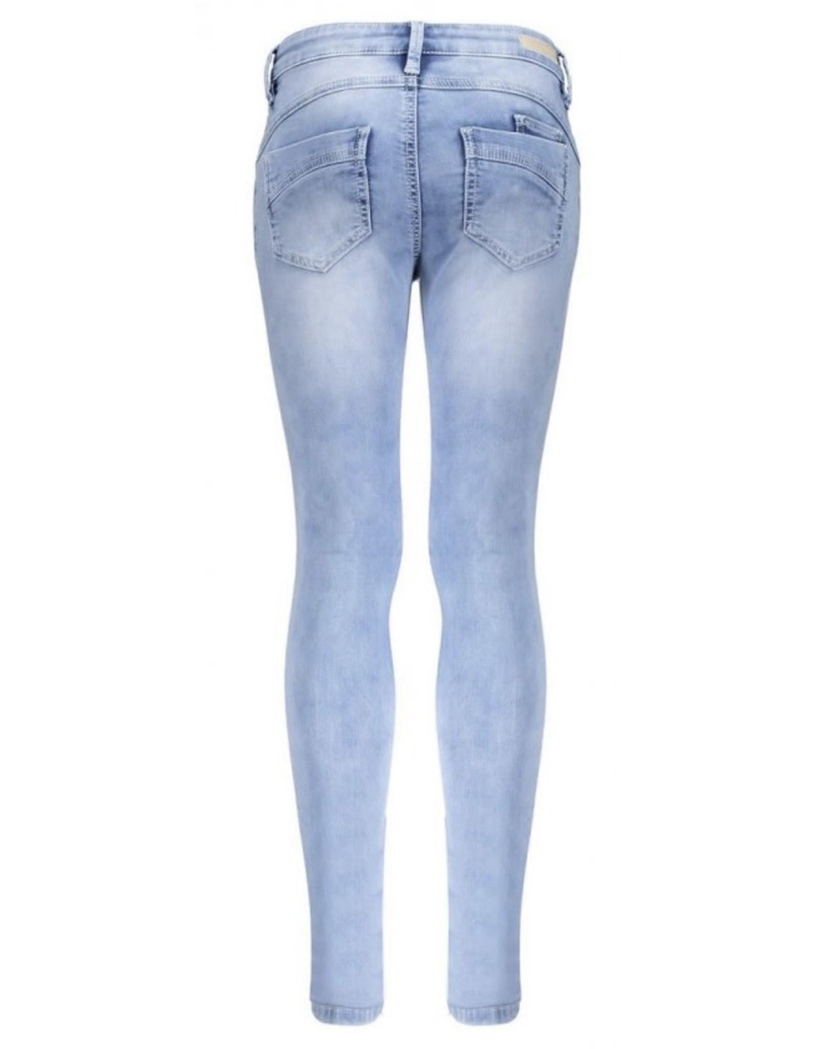Geisha 11013K Jeans