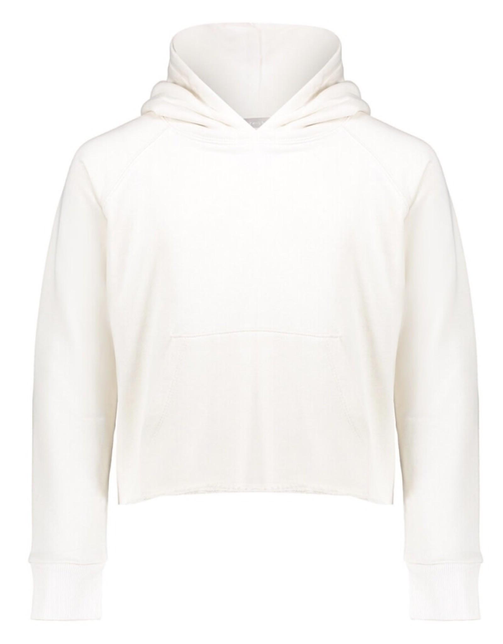 Geisha 12096K Sweater