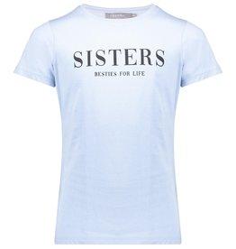 Geisha 12107K T-Shirt