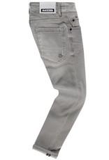 Raizzed Tokyo Jeans
