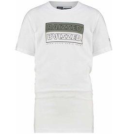 Raizzed Hadano T-Shirt