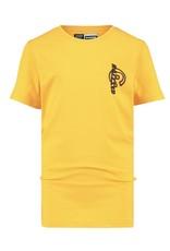 Raizzed Hamilton T-Shirt