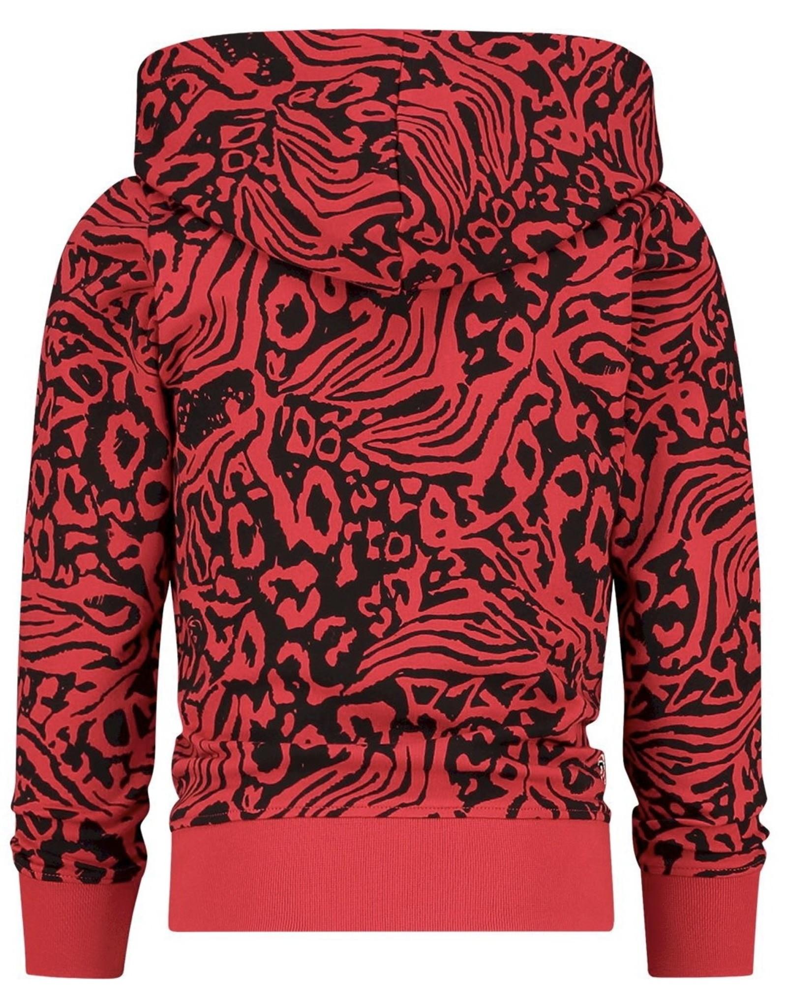 Raizzed Perth sweater