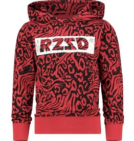 Raizzed Perth sweater
