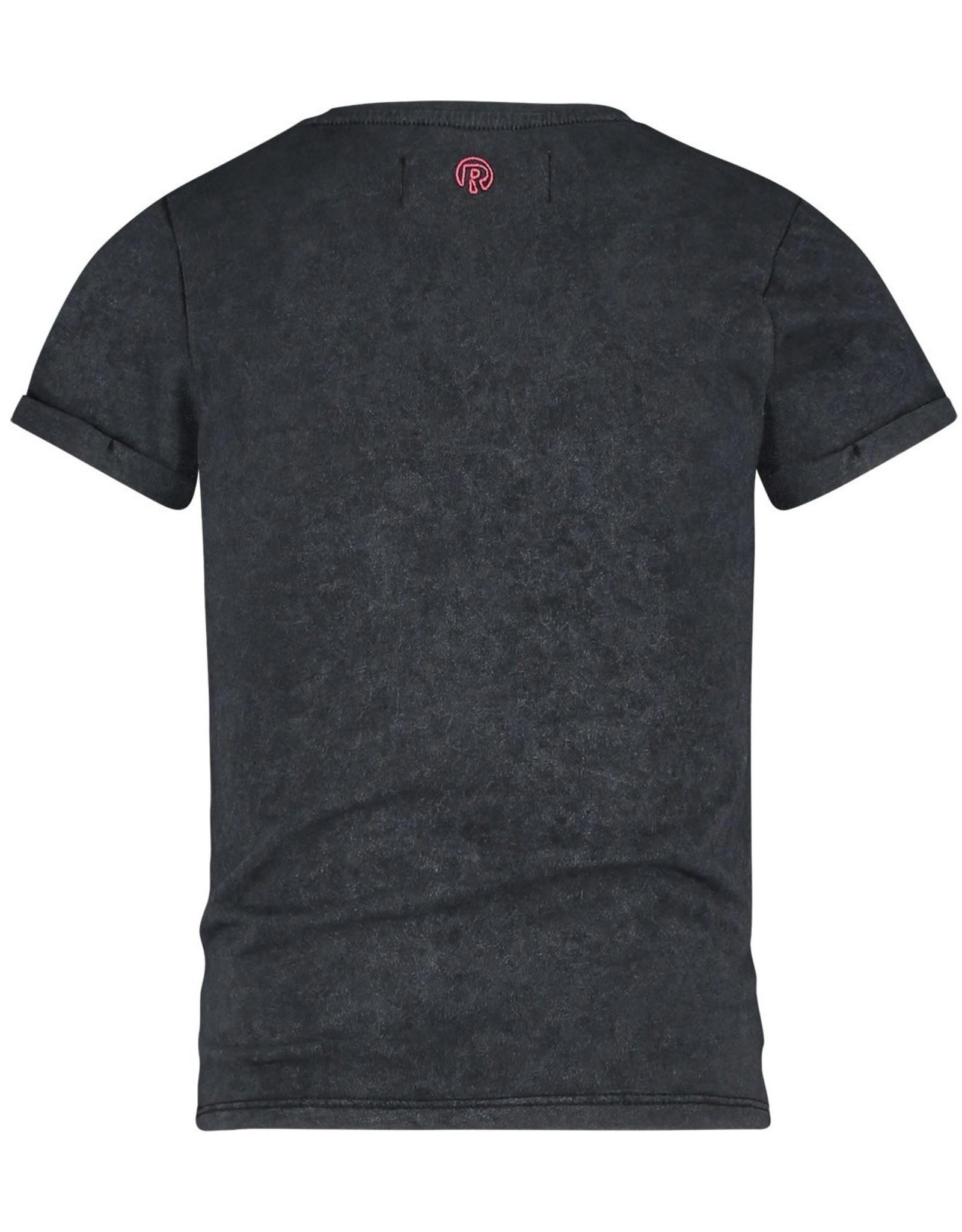 Raizzed Kyoto T-shirt