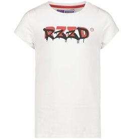 Raizzed Salzburg T-shirt