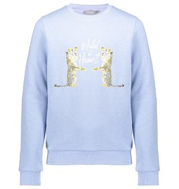 Geisha 12097K Sweater