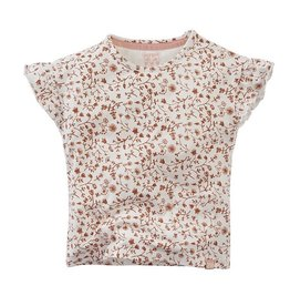 Z8 Belladonna T-Shirt
