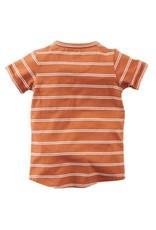 Z8 Barley T-shirt