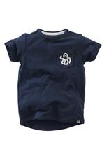 Z8 Glade T-Shirt
