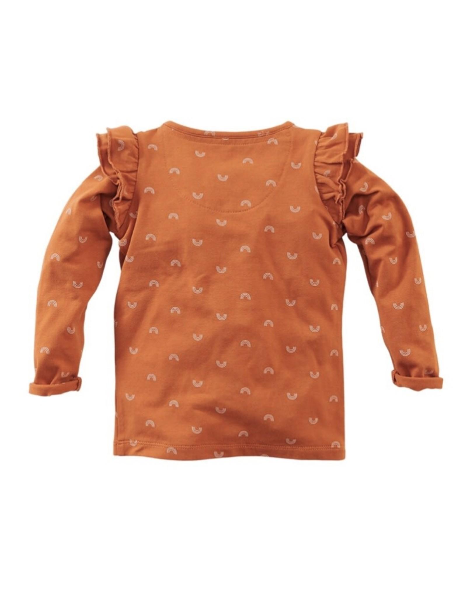 Z8 Duck T-shirt