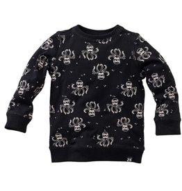 Z8 Hollyhock Sweater