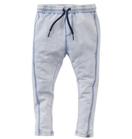 Z8 Gosford sweatpants