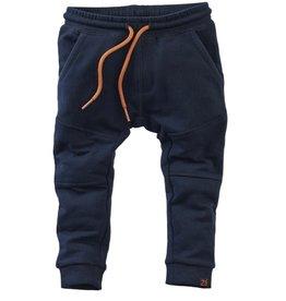 Z8 Flax Sweatpants