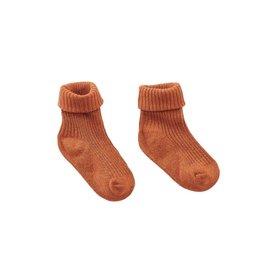 Z8 Japonica sokken