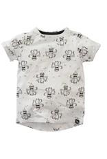 Z8 Daffodil T-Shirt