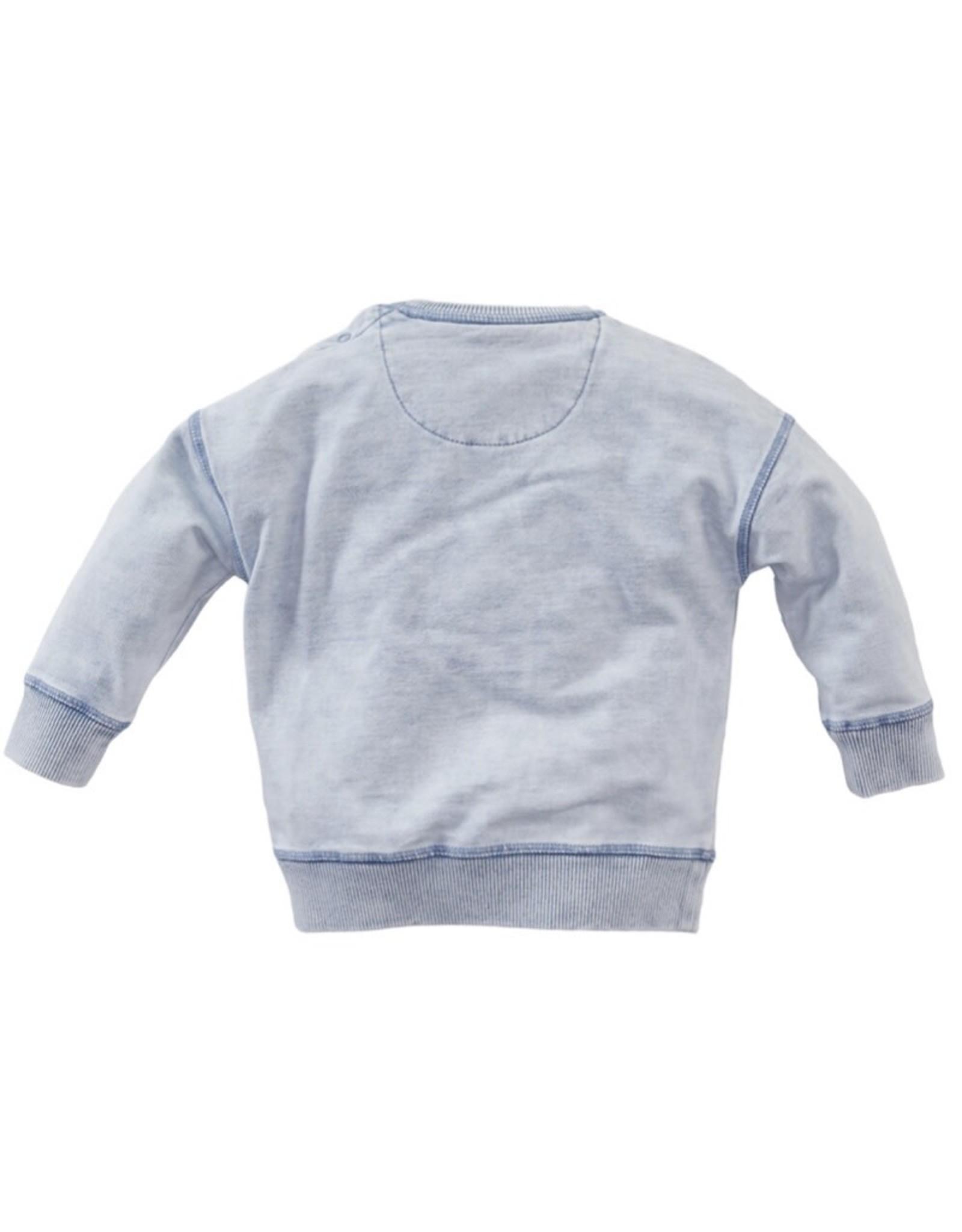 Z8 Berlioz Sweater