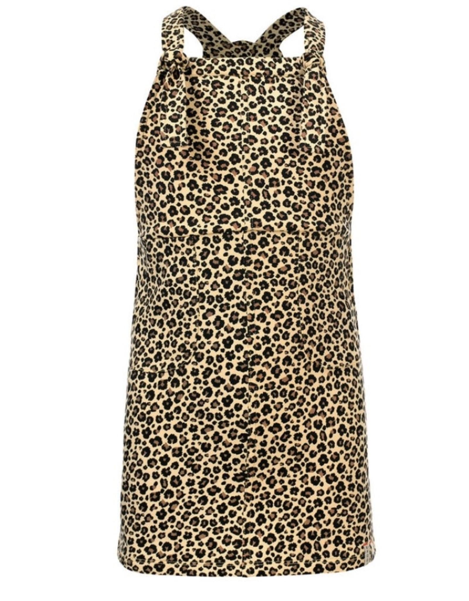 looxs 2111-7805 Salopette dress