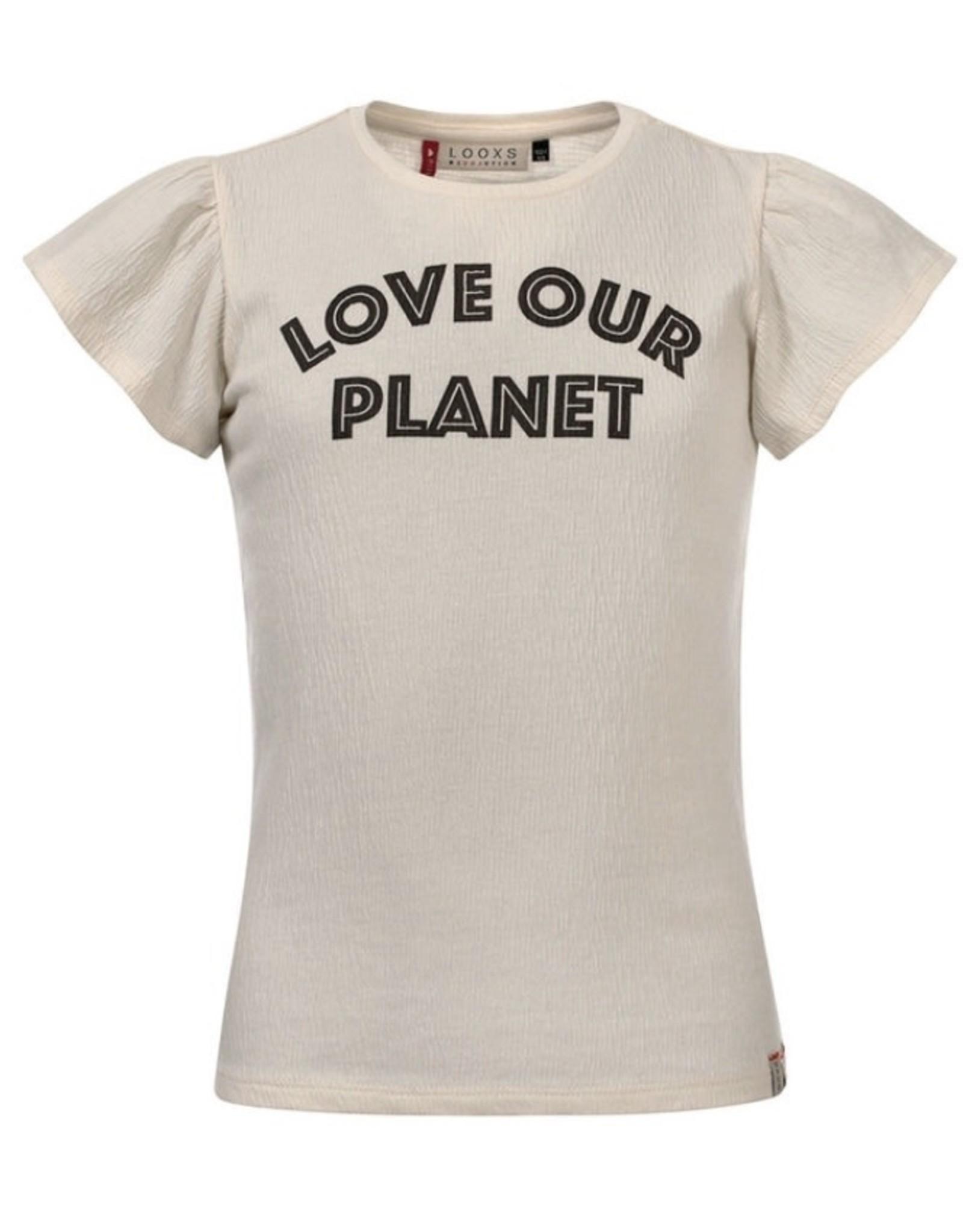 looxs 2111-7429 T-Shirt