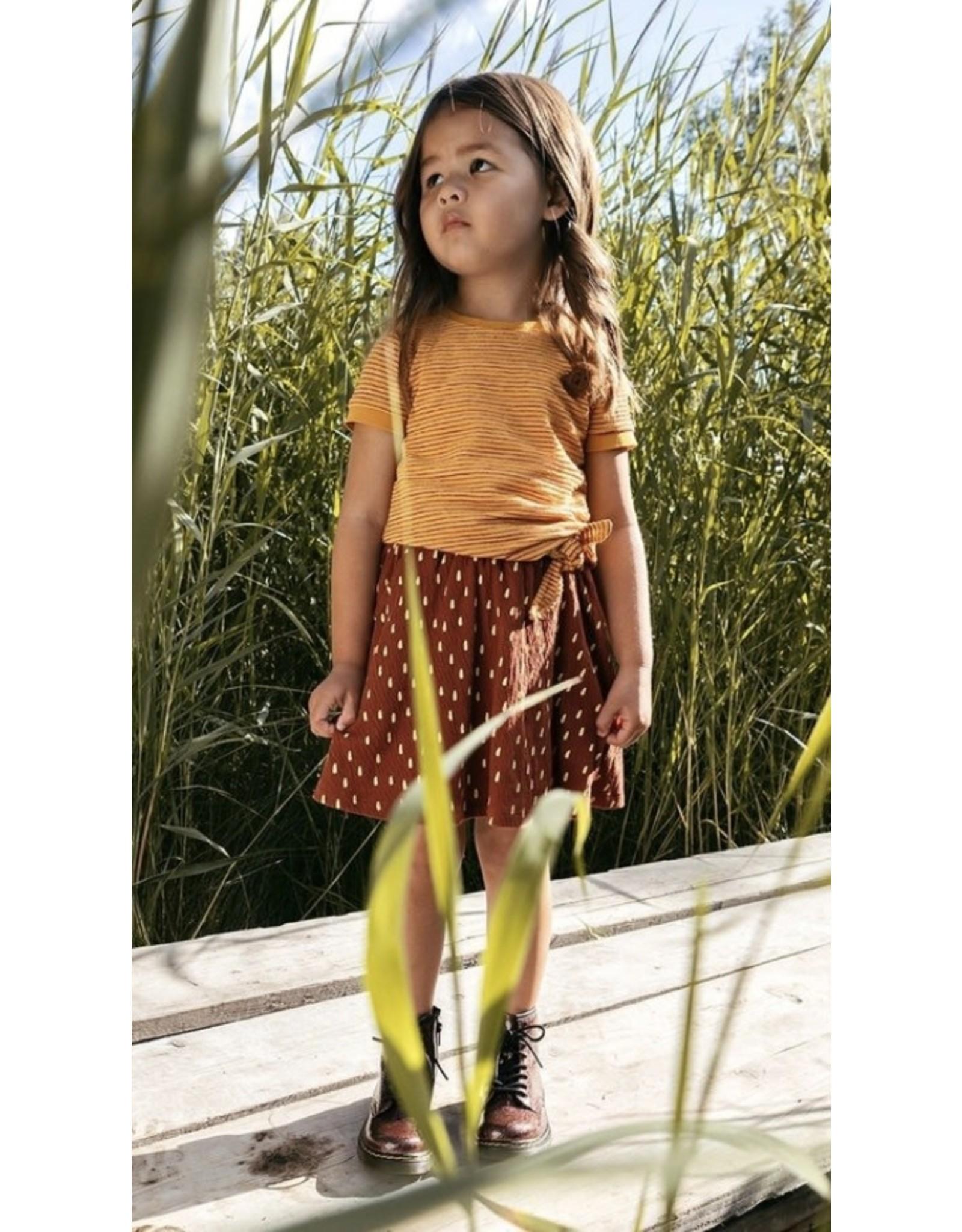 looxs 2111-7733 Skirt