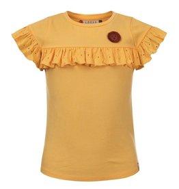 looxs 2111-7417 T-Shirt