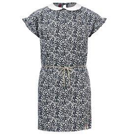 looxs 2111-7809 Dress