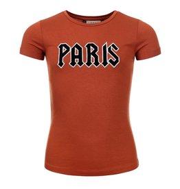 looxs 2111-5427 T-shirt