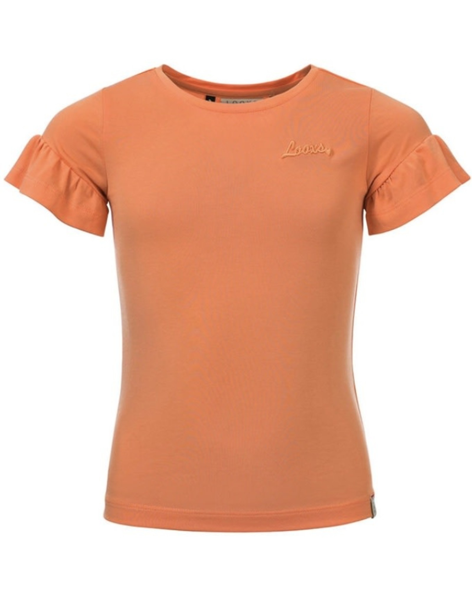 looxs 2111-5412  T-shirt