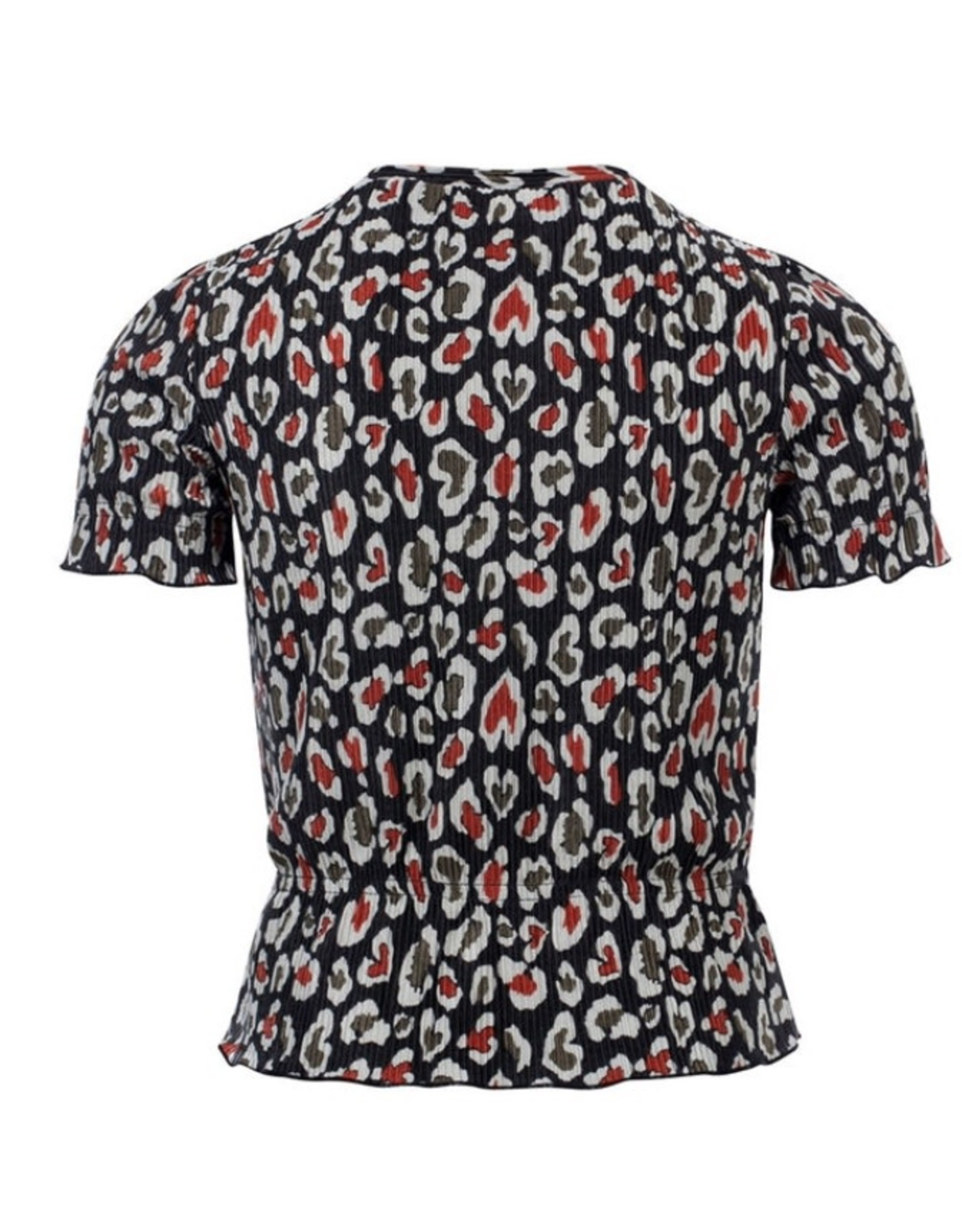 looxs 2111-5115  T-shirt