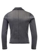 looxs 2111-5239 Biker jacket