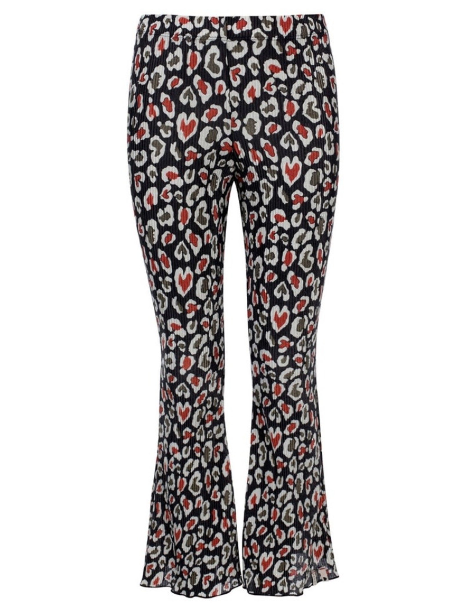 looxs 2111-5615 Flare Pants