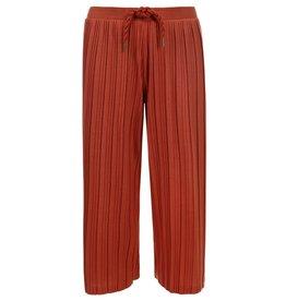 looxs 2111-5611 Plisse Pants