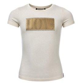 looxs 2111-5426 T-Shirt