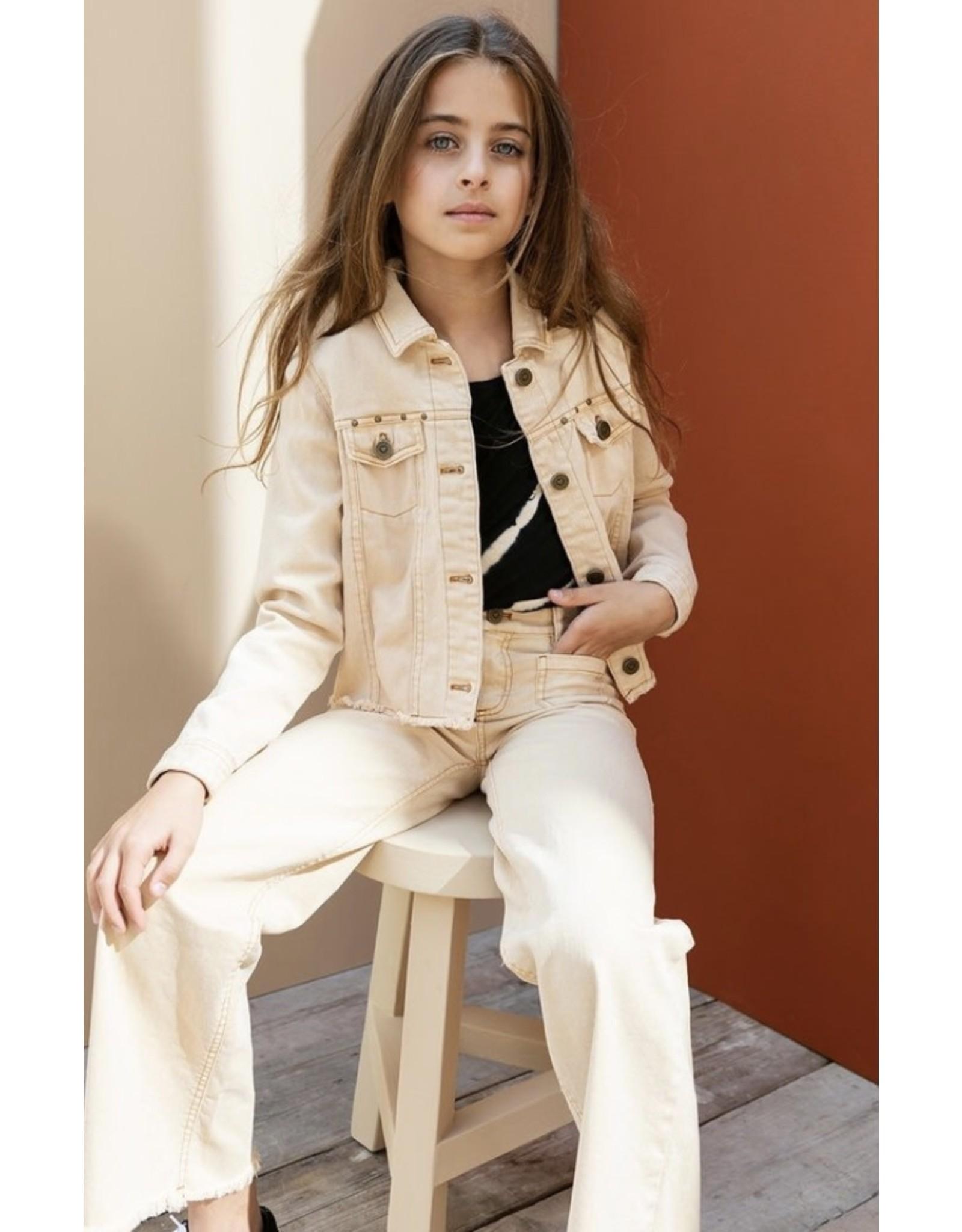 looxs 2111-5201 Oversized Jacket