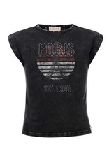 looxs 2111-5416 T-Shirt