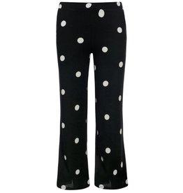 looxs 2111-5613 Wide Leg Pants
