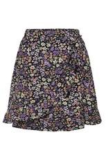 kids Only KonSelma Fake wrap Skirt