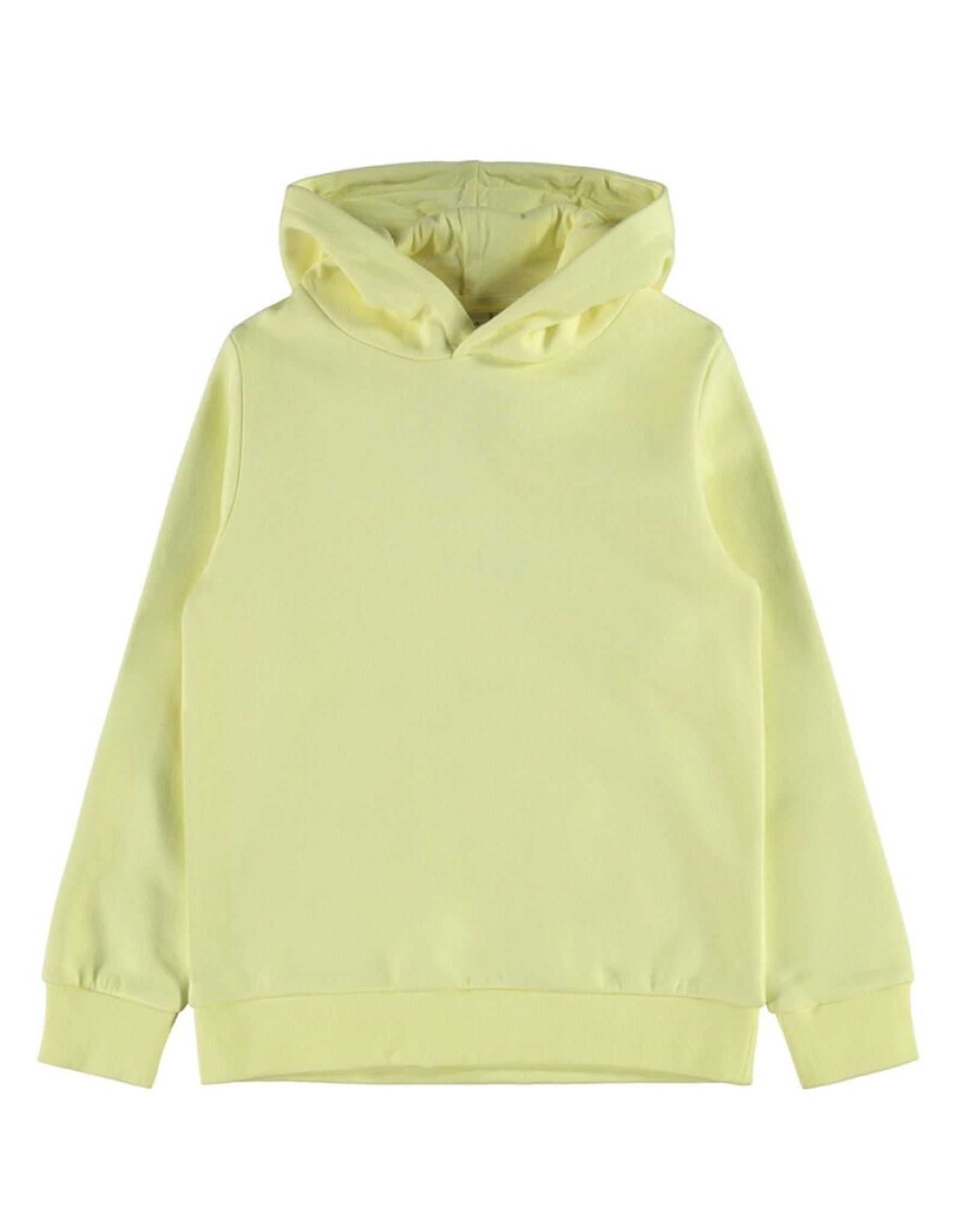 name it Nkmterke Sweater
