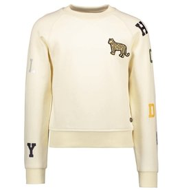 Flo F102-5313 Sweater