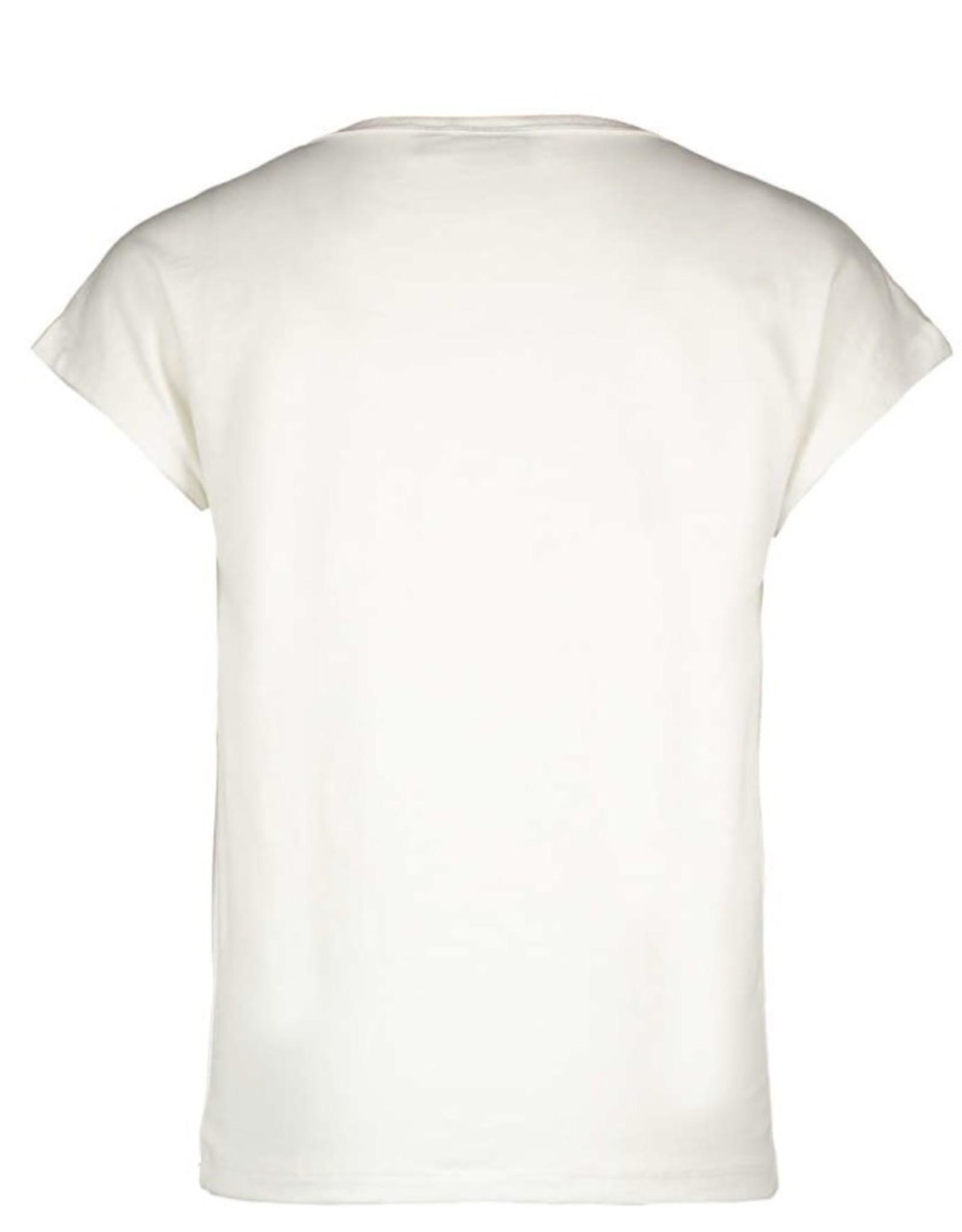Flo F102-5440 T-Shirt