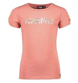 Flo F102-5446 T-shirt