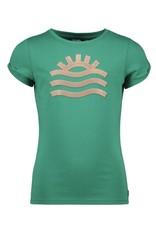 Flo F102-5447 T-shirt