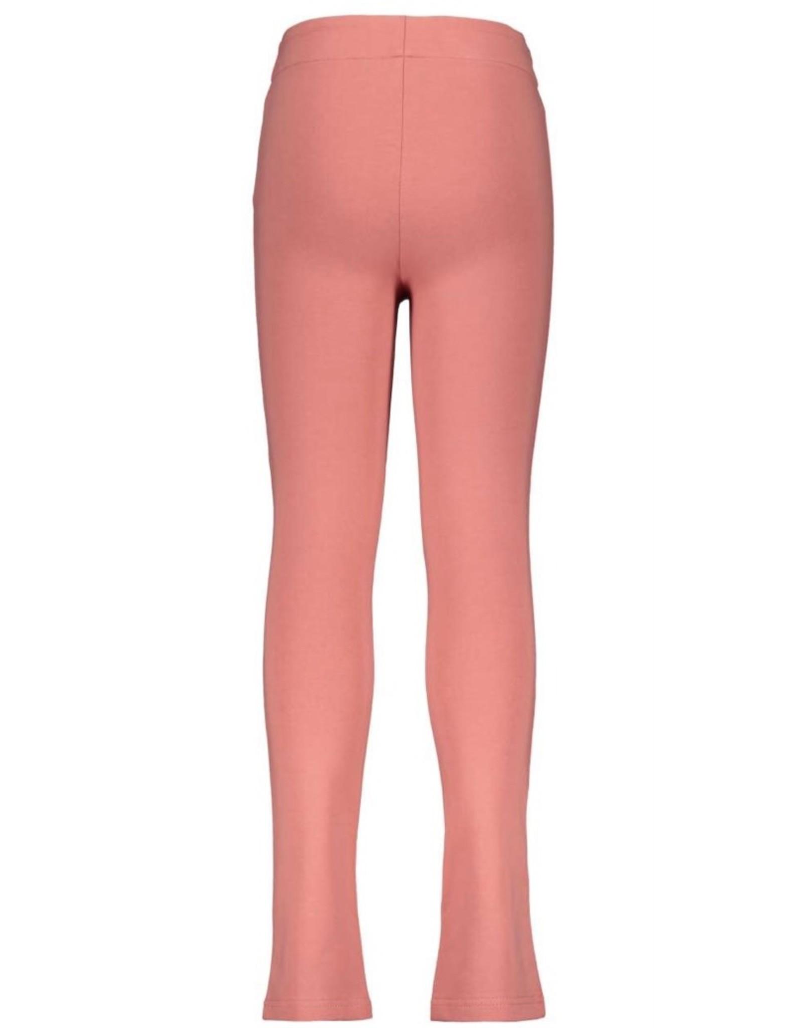 Flo F102-5612 Flared pants