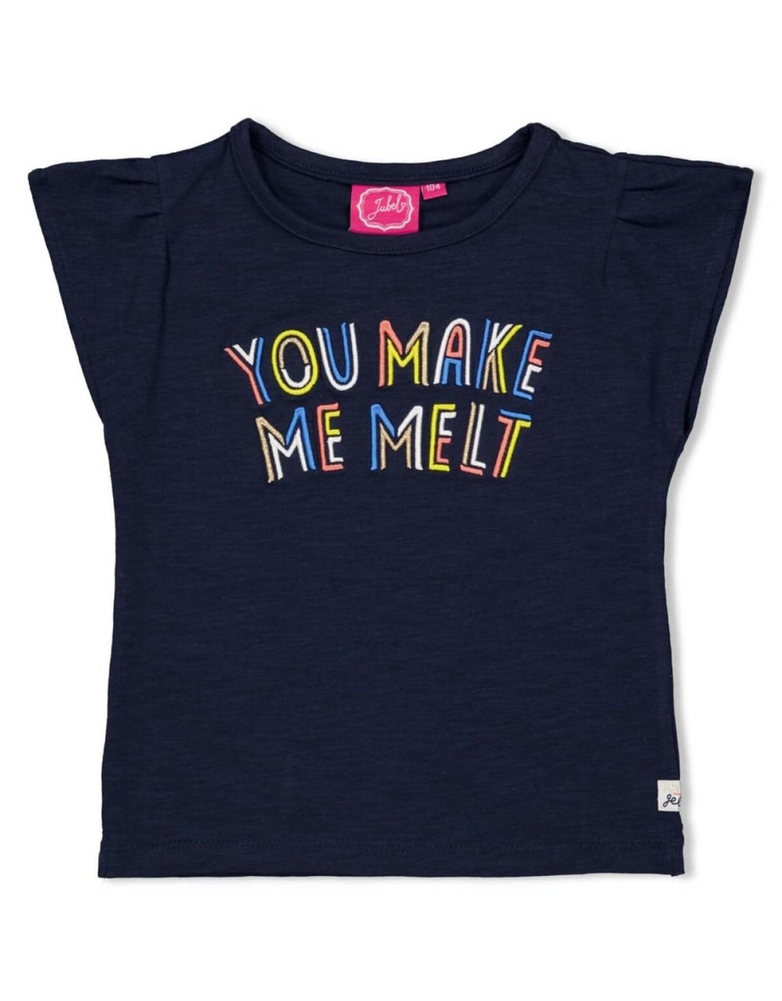 Jubel 91700286 T-Shirt
