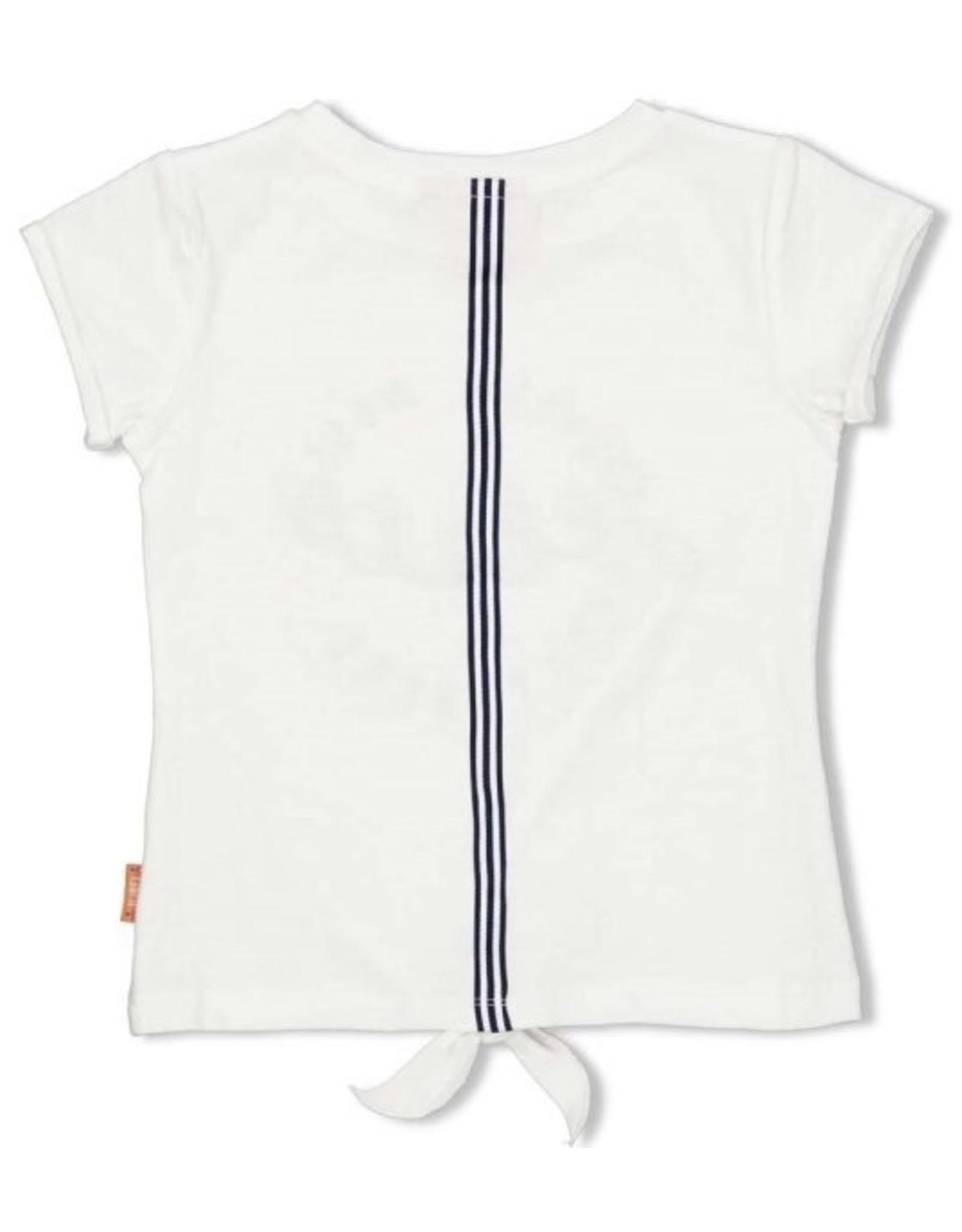 Jubel 91700293 T-Shirt