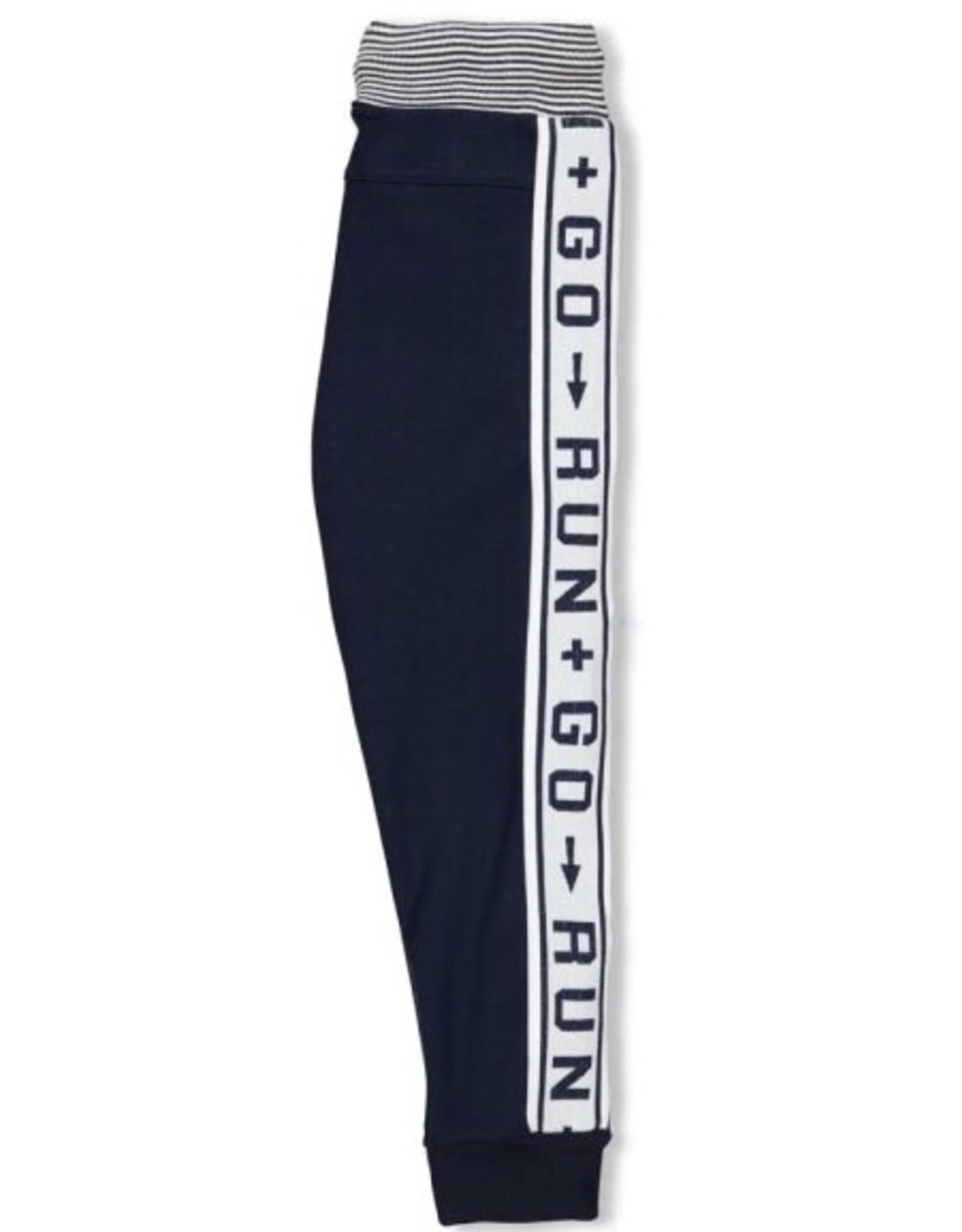 Sturdy 72200153 Sweatpants
