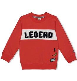 Sturdy 71600420 Sweater