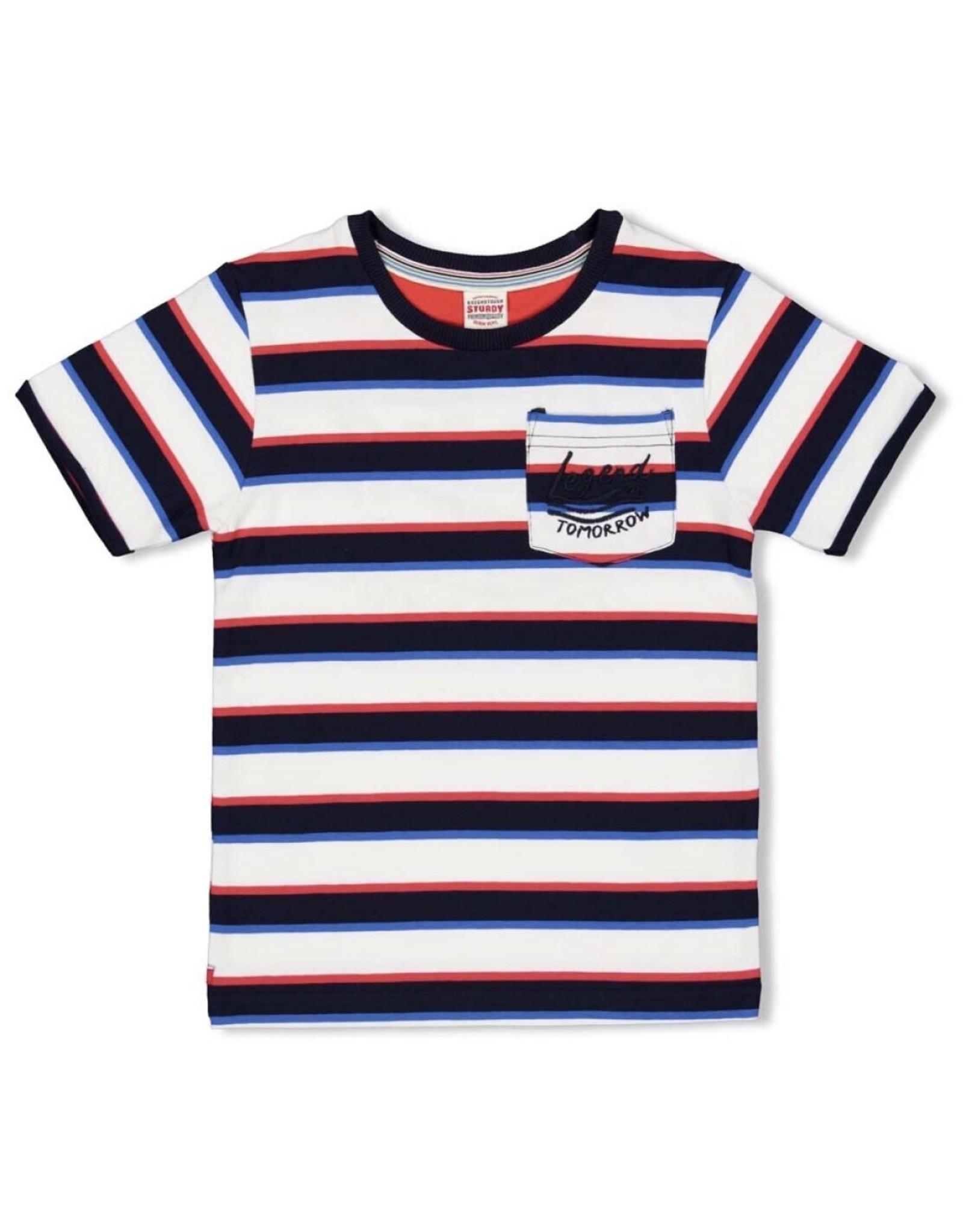 Sturdy 71700303 T-shirt