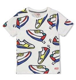 Sturdy 71700308 T-Shirt