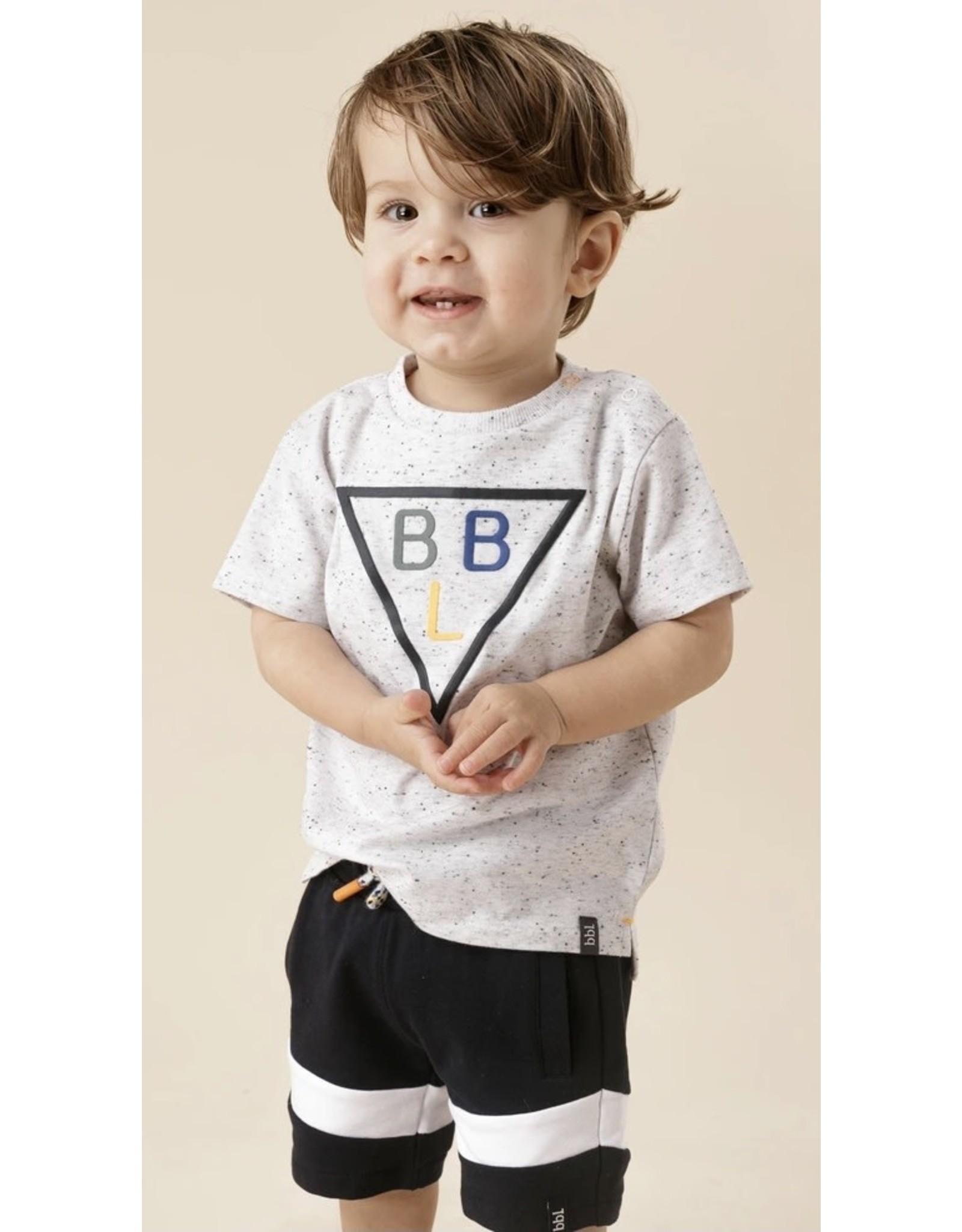 Beebielove 2602 T-Shirt